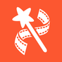 VideoShow: Movie maker &Editor 8.7.3rc