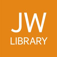 Ícone do JW Library Sign Language