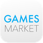 Top Games Market