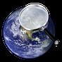 Guía del Mundo, World Explorer