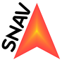 SNAV navigator δωρεάν 2.6