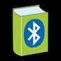 Bluetooth Phonebook 1.2.5