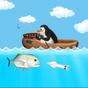 Penguin Fishing 1.12