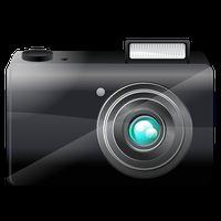Ícone do HD Camera Ultra