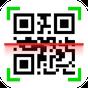 Штрих-кодов и QR-сканер 2.6.7