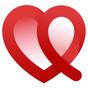 Amor calculadora