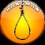 Hangman 2.4