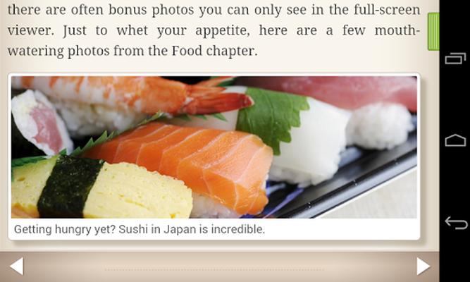 Image 16 of Human Japanese Lite
