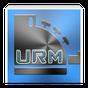 Emulador URM  APK