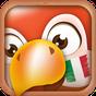 Aprenda Italiano Grátis