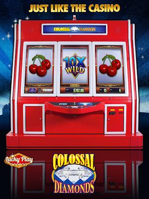 Spielautomaten Download