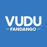 Ícone do VUDU Movies and TV