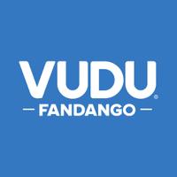 Icoană VUDU Movies and TV