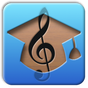 Music Tutor Sight Read 2.23
