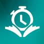 Ler mais rápido