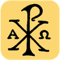 Laudate - #1 Free Catholic App 2.41
