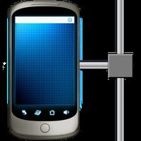 Icono de Easy Tether Lite (No root)