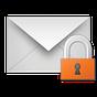Message Lock (SMS Lock)  APK