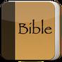 Bible Daily Verses & Devotions  APK