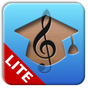 Music Tutor Lee Música Lite
