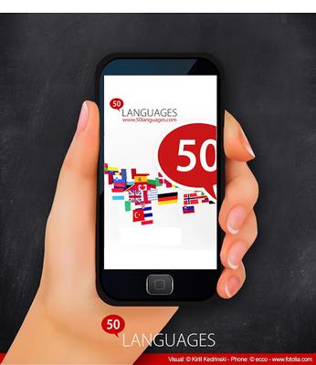 Image 23 of Greek 50 languages