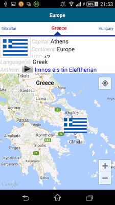 Image 16 of Greek 50 languages