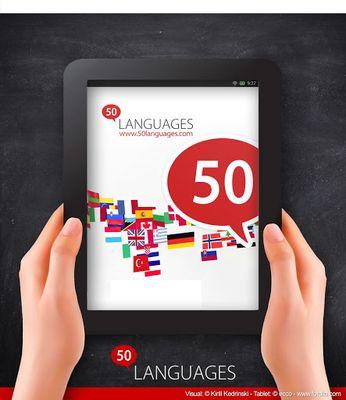 Image 15 of Greek 50 languages