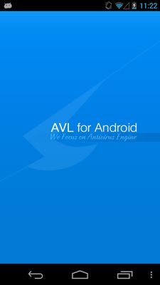 AVL Image 5