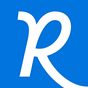 Remind: Free, Safe Messaging 10.13.1.44706