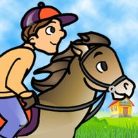 Flashnote Derby- music notes! icon