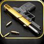 iGun Pro -The Original Gun App