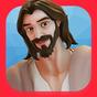 Superbook Bible, Video & Games