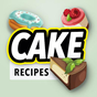 무료 케이크 요리법