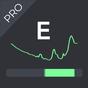Afinador n-Track Pro