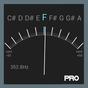 Fine Chromatic afinador pro
