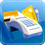 Credit Card Machine - Accept 1.22