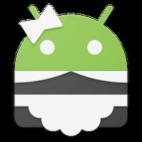SD Maid - System Cleaning Tool icon