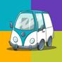 Carango - Gestión de vehículos