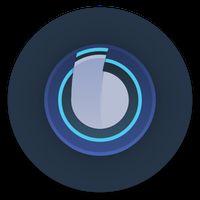 TeamSpeak 3 アイコン