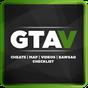 Mappa & codice per GTA V