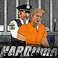 Ícone do Hard Time (Prison Sim)
