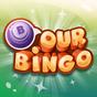 Our Bingo
