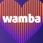 Wambа – знакомства онлайн