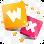 Wordox O Ladrão de Palavras