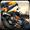 Death Moto  APK