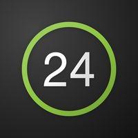 Biểu tượng Privat24