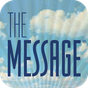 Message Bible 7.16.11
