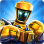 Real Steel World Robot Boxing 47.47.140