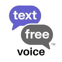 Ícone do Text Free: WiFi Calling App