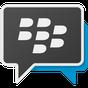 BBM - Free Calls & Messages 3.3.13.170